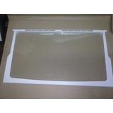 Prateleira De Vidro Do Refrigerador Bosch Kdn Kdv Ksu