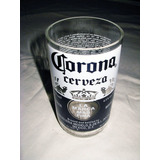 Vasos De Botella Reciclada Cerveza Corona 710 Cc.