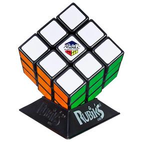 Jogo Rubiks Cubo Hasbro