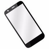 Vidrio Pantalla Glass Motorola Moto G G2 X E Original Templa