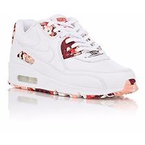 Zapatillas Nike Air Max 90. Edicion Limitada. Originales