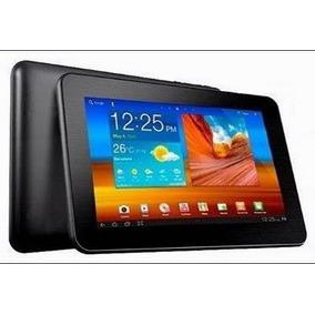 Tablet Foston Fs-m787 Android 7 Polegadas Frete Gatis