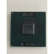 Processador Notebook Intel Dual Coret23301m 1.60 533 Sla4k