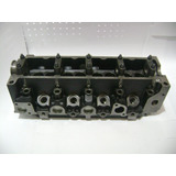 Tapa De Cilindro Ford Fiesta Courier Diesel 1.8