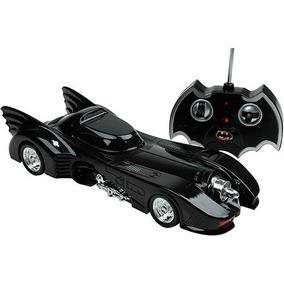 Batmovel Batman Returns Candide