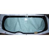 Parabrisa Trasero Vidrio Compuerta Chevrolet Aveo 5 Puertas