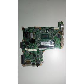Lenovo Mbprncsu44 T810 Core I3
