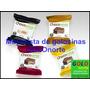 12 Alfajores Chocoarroz Celiacos Chocolate Dulce De Leche