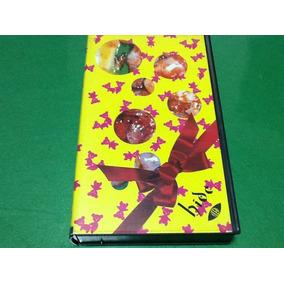 X Japan Hide Vhs ¿¿¿ Hide A Souvenir_¿¿1 Raresa!!! Japones!!