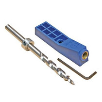 Kit Kreg Mkjkit Mini Kreg Jig
