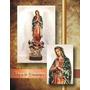 Articulo Religioso E Imagenes Virgen De Guadalupe