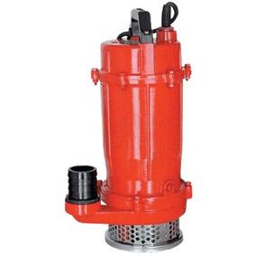 Bomba Sumergible 1/2 Hp Qdx3-9 1-1/2 Pulg Descarga Tlbcm175