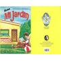 Libros Digitales Mi Angelito Y Mi Jardin