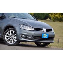 Vw Golf Trendline 1,6 Manual Full 0km Concesionario Oficial