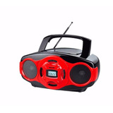 Reproductor Pro Line 250w Usb Aux Cd/cdr Am/fm Pr50