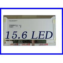 Tela 15.6 Led Dell Vostro 3500 3550 Inspiron 1545 N5010