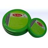 Pasta Soldar Flux Fundente Limpiador Reballing Yaxun Yx50