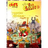 Especial Tio Rico Espana Spanish Tio Gilito Disney