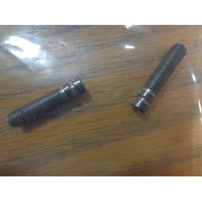 Tornillo De Altura Para Puente Fender Original 0028957049