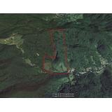 Vendo Terreno Em Santa Catarina - Blumenau