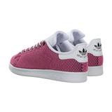 Tenis adidas Originals Stan Smith Nuevos Originales S76336