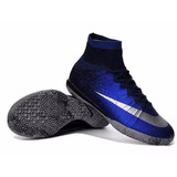 Zapatillas Nike Mercurial Superfly Cr7 Diamond Ronaldo