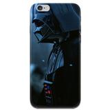 Funda Iphone X 10 8 6 6s 7 5 5s Se Plus Star Wars Darth