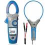 Alicate Wattímetro Com Garra Flexível - Et-4095 - Minipa