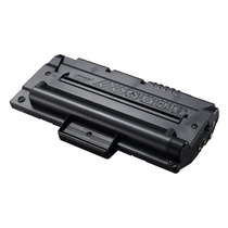 Cartucho Toner Impresora Negro Scx-d4200a Samsung Home