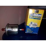 Se Vende Filtro De Gasolina Millard Mf-4777
