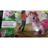 Globo Caminante My Little Pony Pinkie Pie