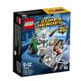 76070 Lego Super Heroes - Poderosos Micros - Mulher Maravilh