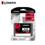 Disco Duro Solido Ssd Now 310v Kingston 960gb Sata Laptop