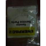 Kit Enerpac Rcs302k De Gato De 10 Toneladas