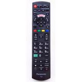 Controle Tv Smart Panasonic Tnq2b4906 Tc-32ds600b Original