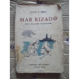 Mar Rizado - Cesar P. Zoni *8