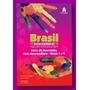 Libro Brasil Intercultural 3-4 Intermediario T
