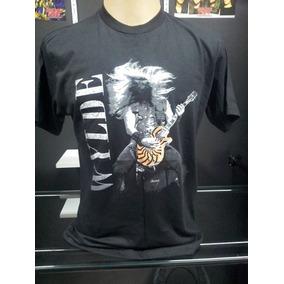 067dee54e2 Black Label Jundiai - Camisetas Manga Curta para Masculino, Usado no ...
