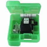 Cortadora Automática De Fibra Óptica De Alta Precisión Hs-30
