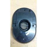 Repuesto Tapa De Motor Aspiradora Ultracomb || Sin Usar!!