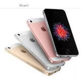 Iphone Se 64gb Lte