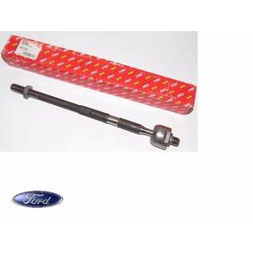 Barra Axial Caixa Direção Original Trw Ford New Ecosport