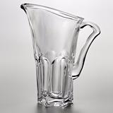 Jarra Agua Apollo Cristal 1,7 Litros Bohemia R 5810 Envio Já