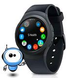 Samsung Gear S2 Smart Watch Resiste Agua G R A T I S Correa