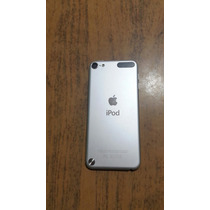 Ipod Touch 5g, 32gb, Impecable