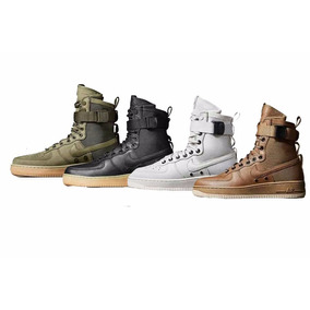 Nike Special Field Air Force 1 | Envio Gratis Originales