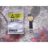 Pedido Flex Samsung Original Wave533