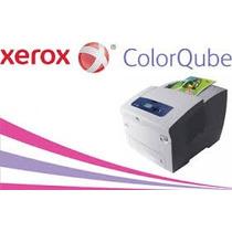 Colorqube 8580 Cera Para Ultrassonografia Ultrassom Exames