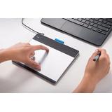 Tableta Digitalizadora Wacom Intuos Photo Small Icb Techs