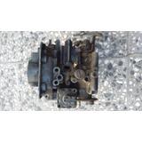 Carburador Weber De Fiat Regata/128 Con Motor 1500.